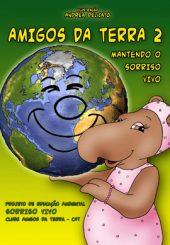 02_amigos_da_terra
