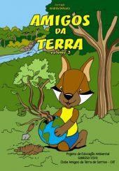03_amigos_da_terra