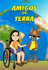 04_amigos_da_terra