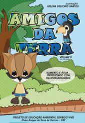 05_amigos_da_terra