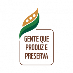 270px_logo_gente_que_produz