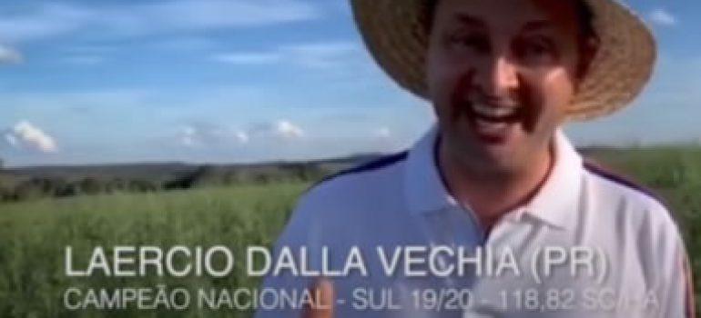 LAERCIO_DALLA_VECCHIA
