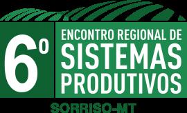 Sistema_Produtivo_6_encontro_logomarca