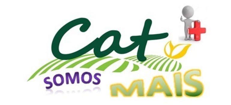 normal_CAT_Somos_mais