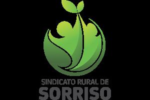 sindicato_rural_sorriso