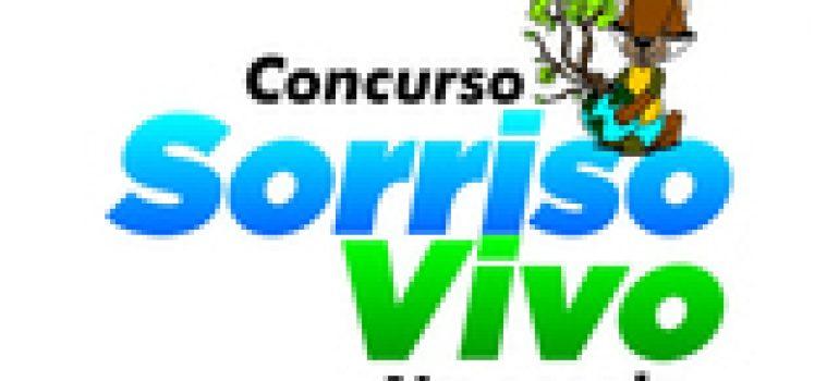 thumb_Logo_Sorriso_Vivo_1
