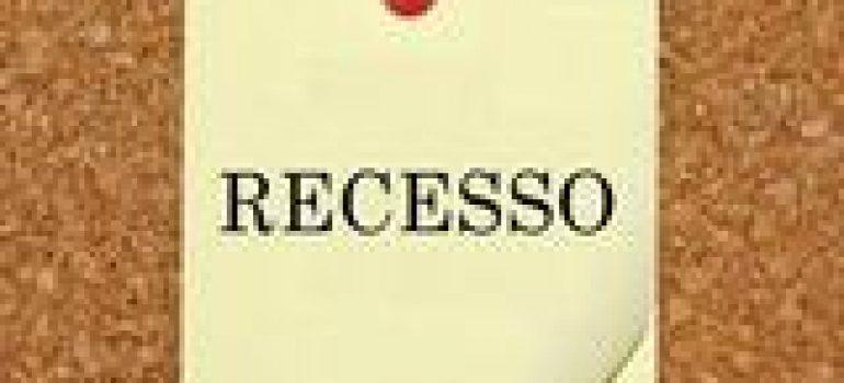 thumb_recesso